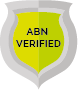 ABN Verified | Search a Tradie