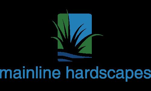 Mainline Hardscapes