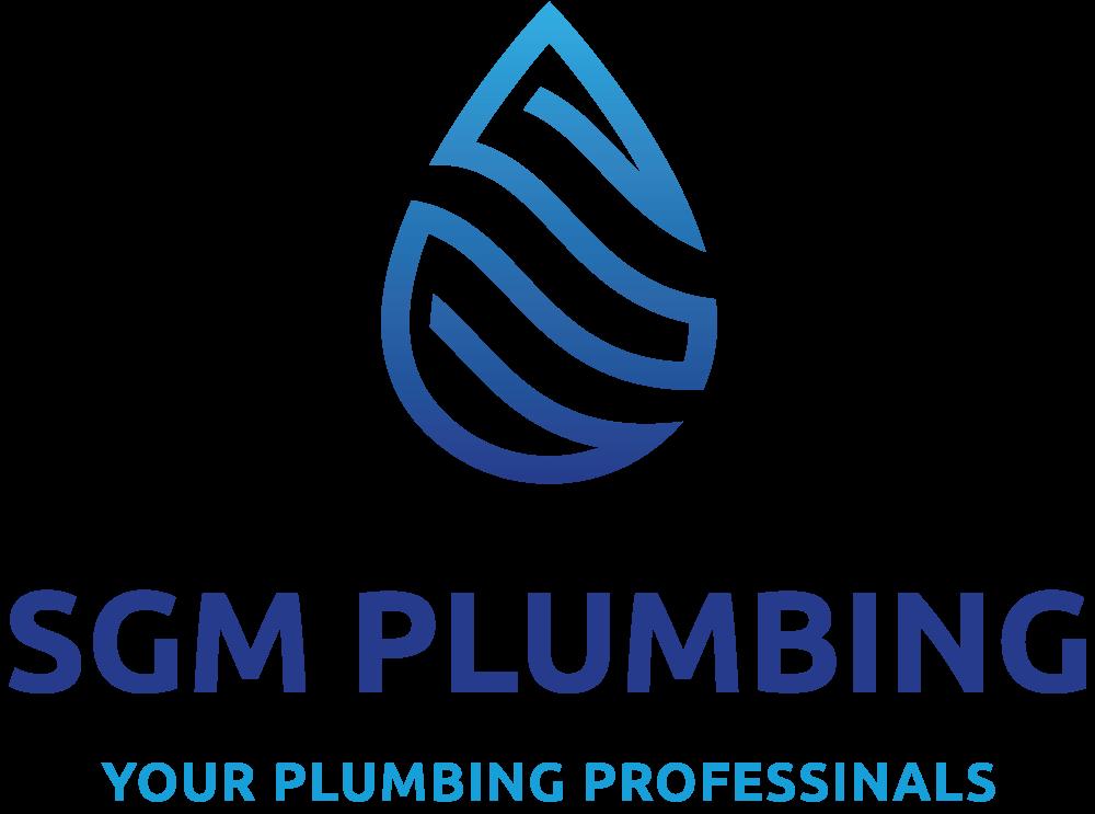 SGM Plumbing
