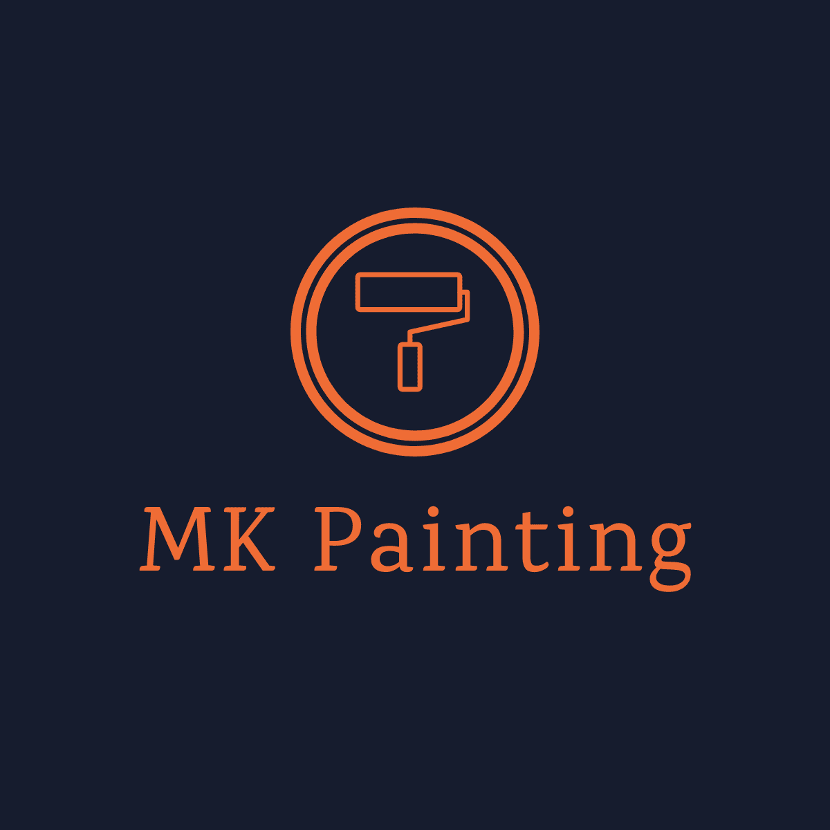 MK Painting