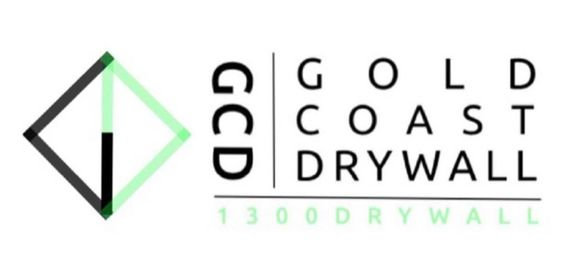 GOLD COAST DRYWALL