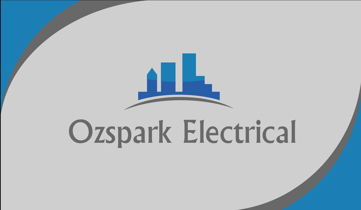Ozspark Electrical Pty Ltd