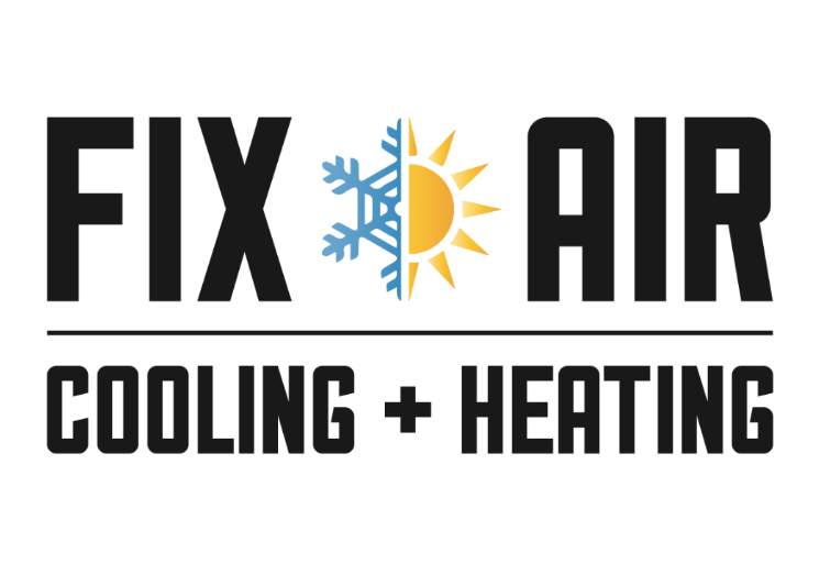 Fix Air Cooling And Heating