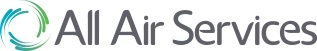 All Air Services
