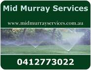 Mid Murray Services