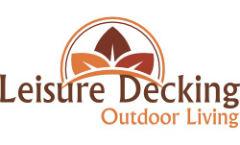 Leisure Decking