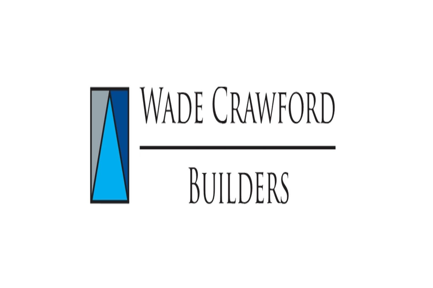 Wade Crawford Builders Pty Ltd